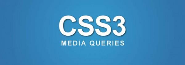 media_queries1