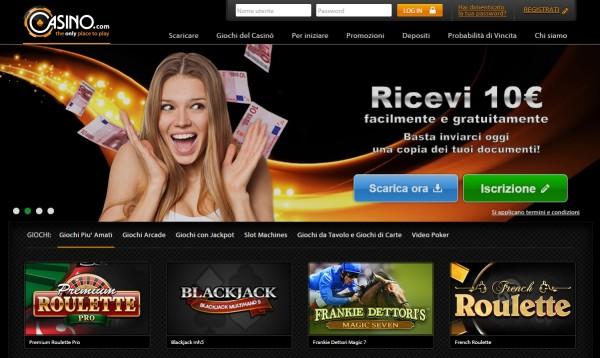 casino.com_.aams_italia