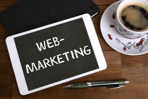 web-marketing-news