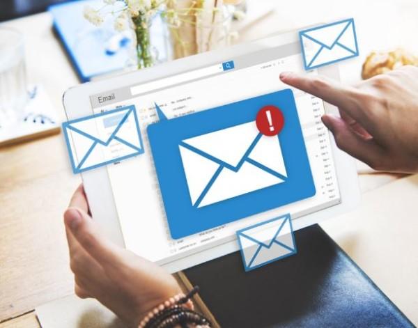 E_Mail_Marketing