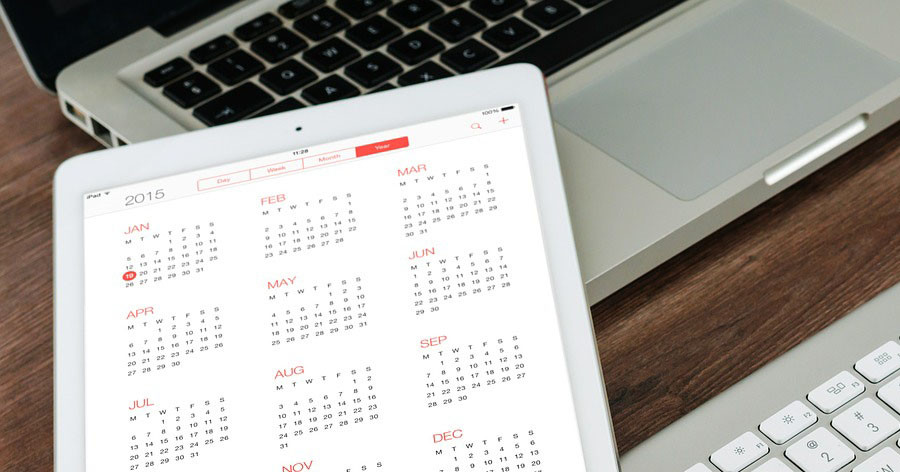 blog aziendale wordpress