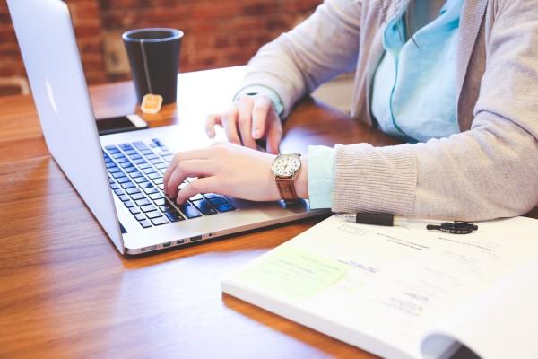 Realizzazione Siti Web a Cremona, Progetto 1 - IT & Web Solutions