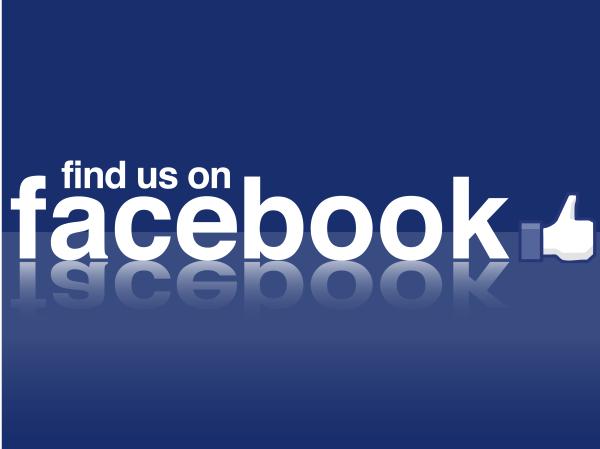 Si possono comprare i like su facebook?