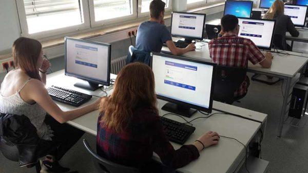 Modalità e-learning
